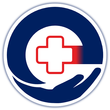 پزشکیار - لوگو